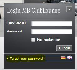 ClubLounge_przypomnijHaslo