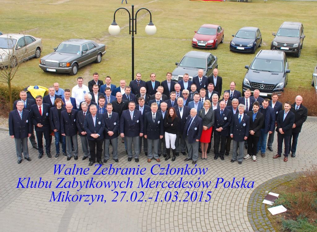 Walne 2015 Grupowe-kopia