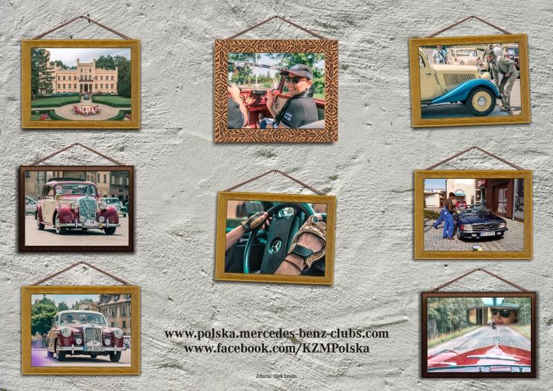 kalendarz KZM 19_Strona_02