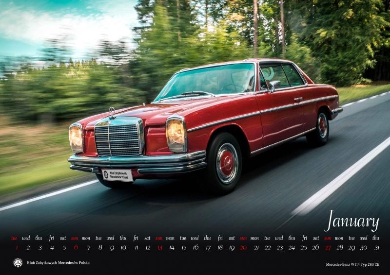 kalendarz KZM 19_Strona_03