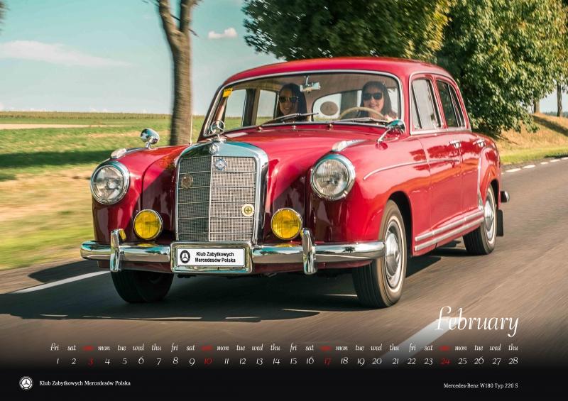 kalendarz KZM 19_Strona_04