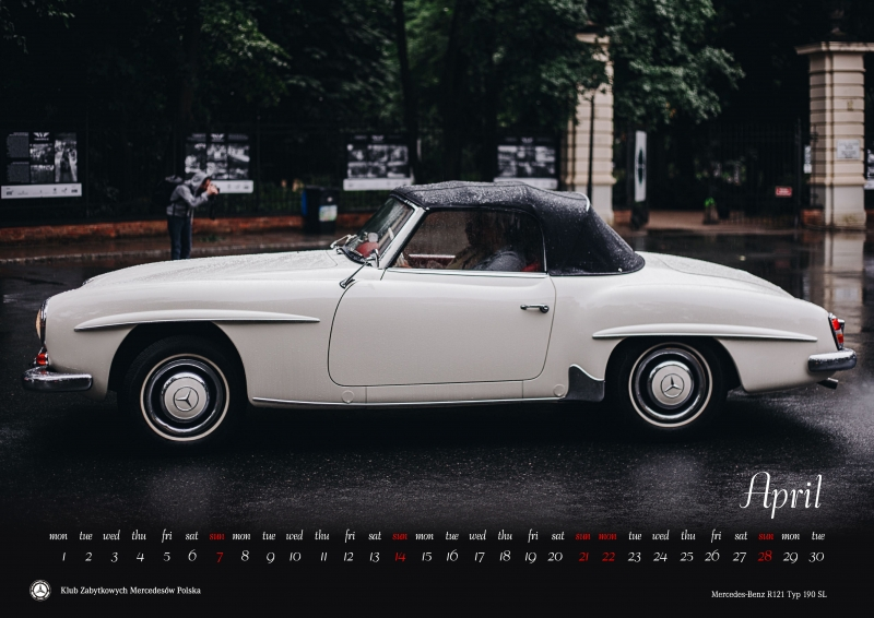 kalendarz KZM 19_Strona_06