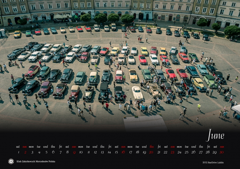 kalendarz KZM 19_Strona_08