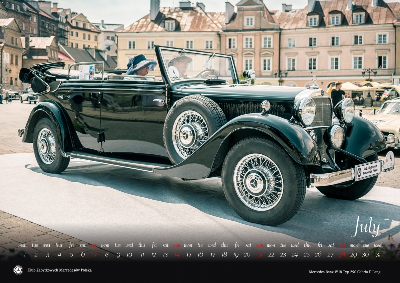 kalendarz KZM 19_Strona_09
