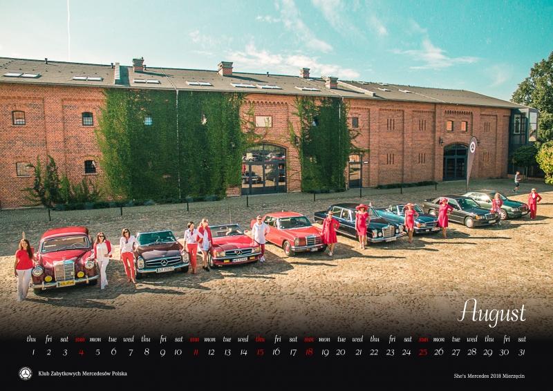 kalendarz KZM 19_Strona_10