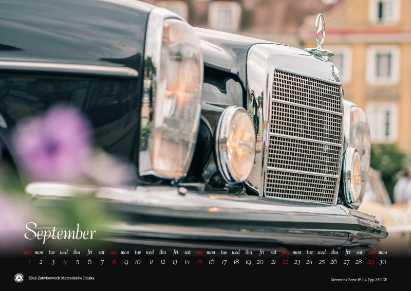 kalendarz KZM 19_Strona_11