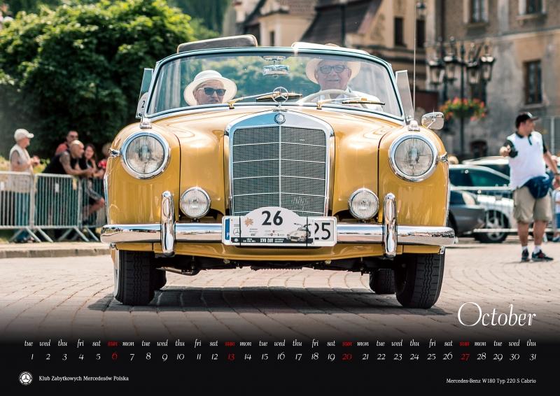 kalendarz KZM 19_Strona_12