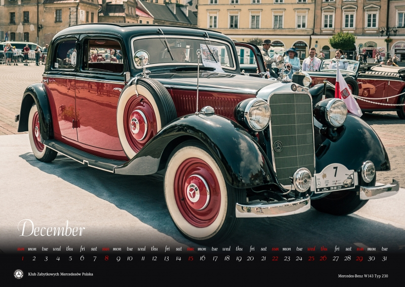 kalendarz KZM 19_Strona_14