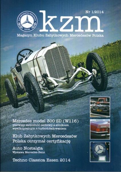 Magazyn-KZM-nr-01-z-2014_Page_01