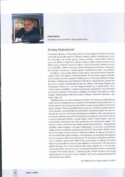 Magazyn-KZM-nr-01-z-2014_Page_04