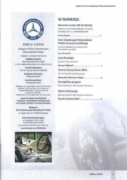 Magazyn-KZM-nr-01-z-2014_Page_05