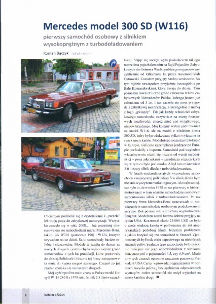 Magazyn-KZM-nr-01-z-2014_Page_06