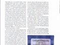 Magazyn-KZM-nr-01-z-2014_Page_07