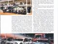 Magazyn-KZM-nr-01-z-2014_Page_10