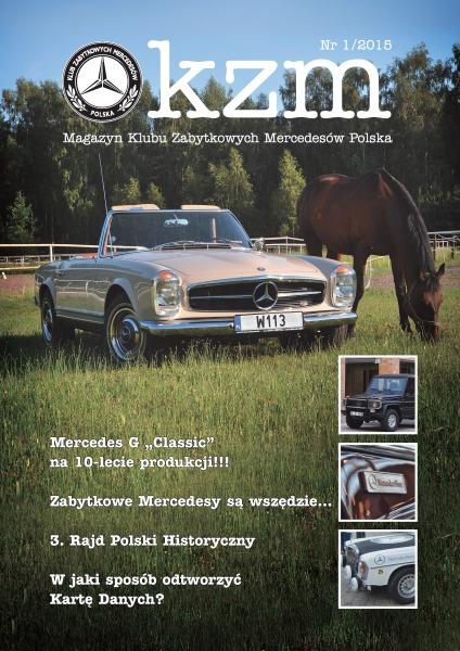 Magazyn-KZM-nr-02-z-2015_Page_01