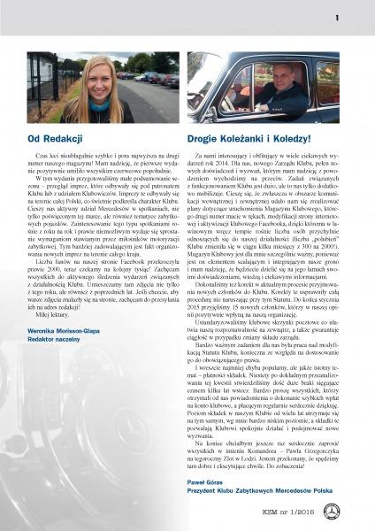 Magazyn-KZM-nr-02-z-2015_Page_03