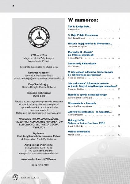 Magazyn-KZM-nr-02-z-2015_Page_04