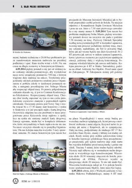 Magazyn-KZM-nr-02-z-2015_Page_10