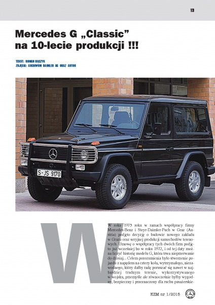 Magazyn-KZM-nr-02-z-2015_Page_15
