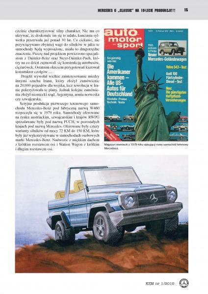 Magazyn-KZM-nr-02-z-2015_Page_17