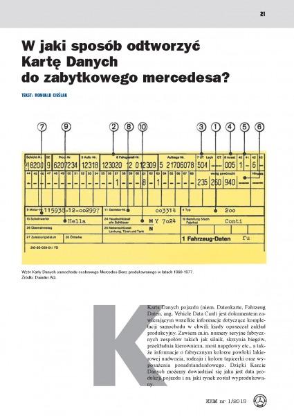 Magazyn-KZM-nr-02-z-2015_Page_23