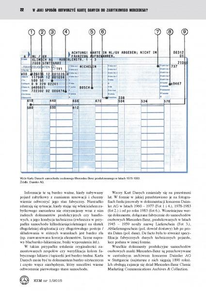 Magazyn-KZM-nr-02-z-2015_Page_24