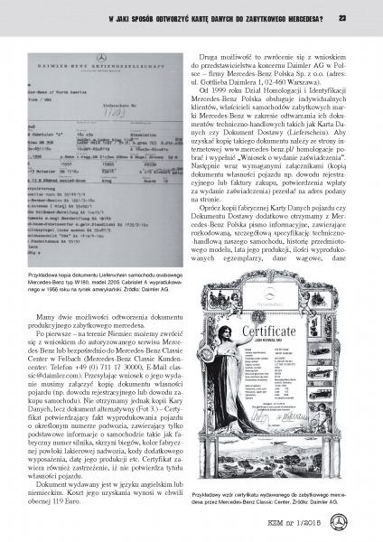 Magazyn-KZM-nr-02-z-2015_Page_25