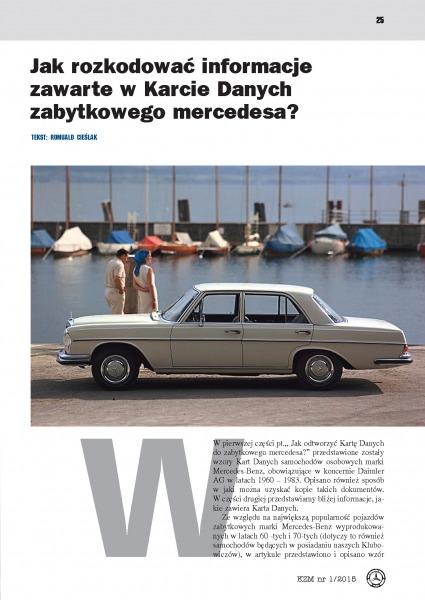 Magazyn-KZM-nr-02-z-2015_Page_27