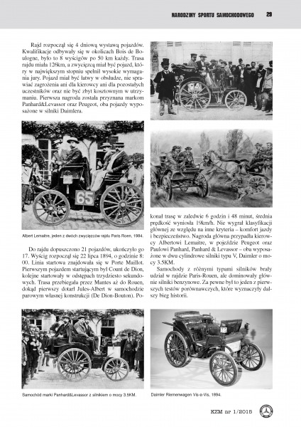 Magazyn-KZM-nr-02-z-2015_Page_31