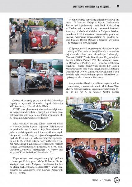 Magazyn-KZM-nr-02-z-2015_Page_37