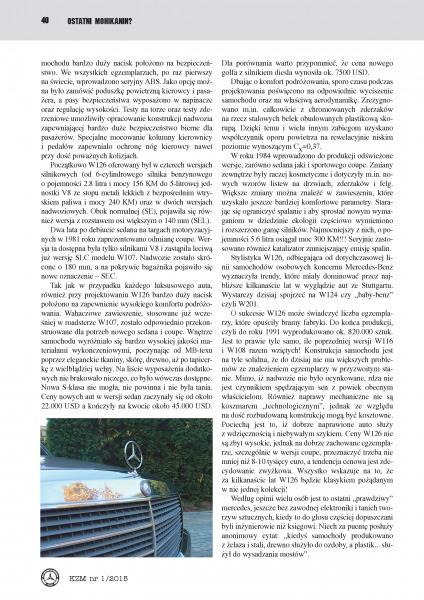 Magazyn-KZM-nr-02-z-2015_Page_42