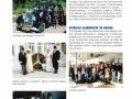 Magazyn-KZM-nr-02-z-2015_Page_06