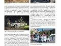Magazyn-KZM-nr-02-z-2015_Page_11