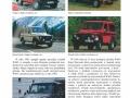 Magazyn-KZM-nr-02-z-2015_Page_18