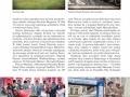 Magazyn-KZM-nr-02-z-2015_Page_34