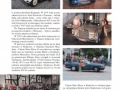 Magazyn-KZM-nr-02-z-2015_Page_38