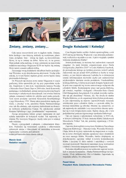 Magazyn-StarDrive-nr-03-z-2016_Page_03