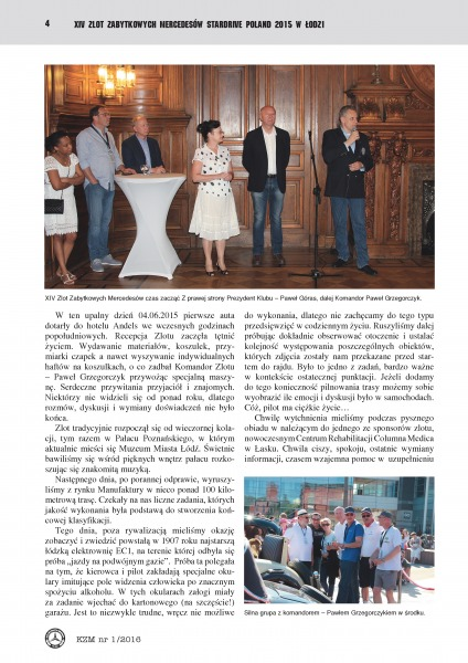 Magazyn-StarDrive-nr-03-z-2016_Page_06