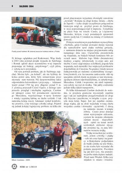 Magazyn-StarDrive-nr-03-z-2016_Page_10