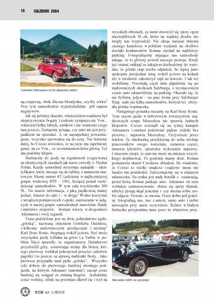 Magazyn-StarDrive-nr-03-z-2016_Page_12