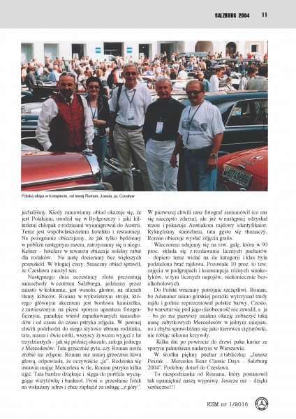 Magazyn-StarDrive-nr-03-z-2016_Page_13