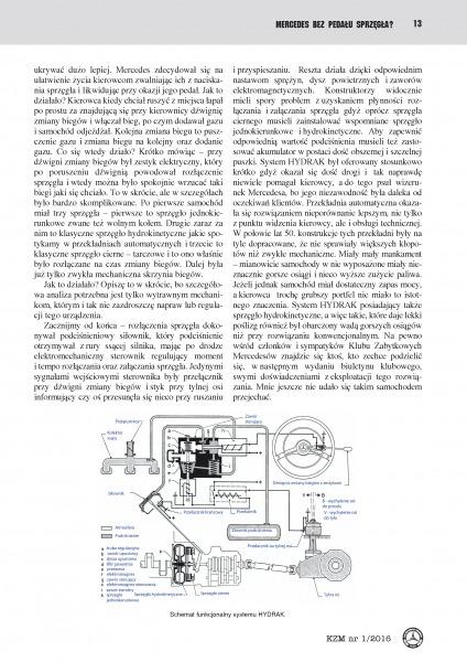 Magazyn-StarDrive-nr-03-z-2016_Page_15