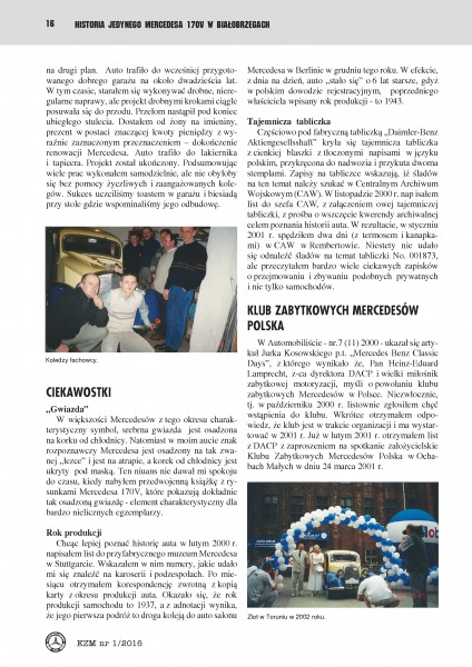 Magazyn-StarDrive-nr-03-z-2016_Page_18
