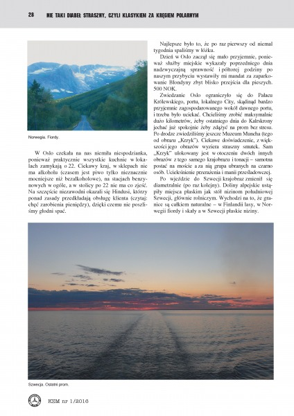 Magazyn-StarDrive-nr-03-z-2016_Page_30