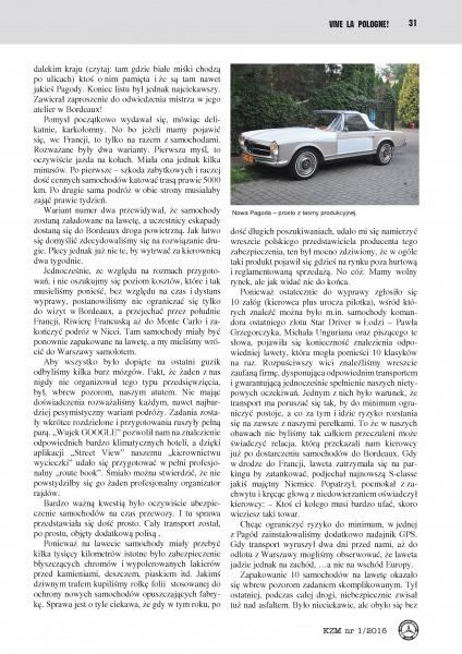 Magazyn-StarDrive-nr-03-z-2016_Page_33