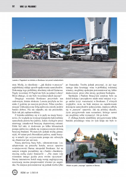 Magazyn-StarDrive-nr-03-z-2016_Page_34