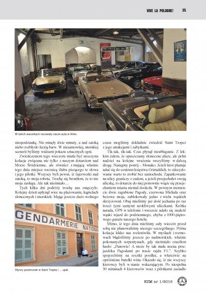 Magazyn-StarDrive-nr-03-z-2016_Page_37