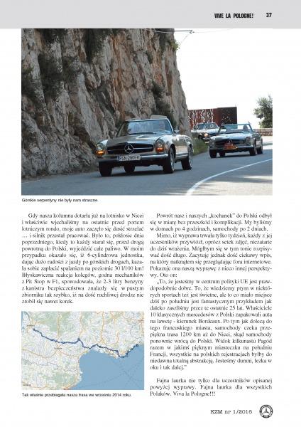 Magazyn-StarDrive-nr-03-z-2016_Page_39