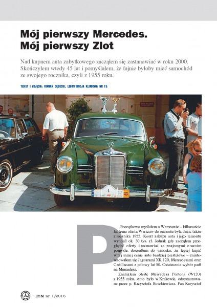 Magazyn-StarDrive-nr-03-z-2016_Page_40