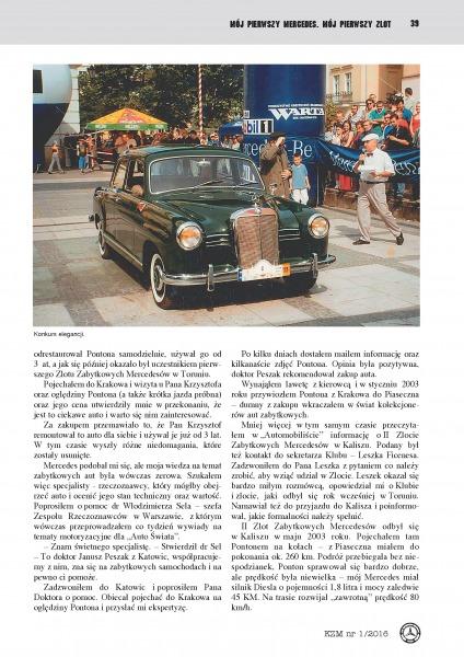 Magazyn-StarDrive-nr-03-z-2016_Page_41